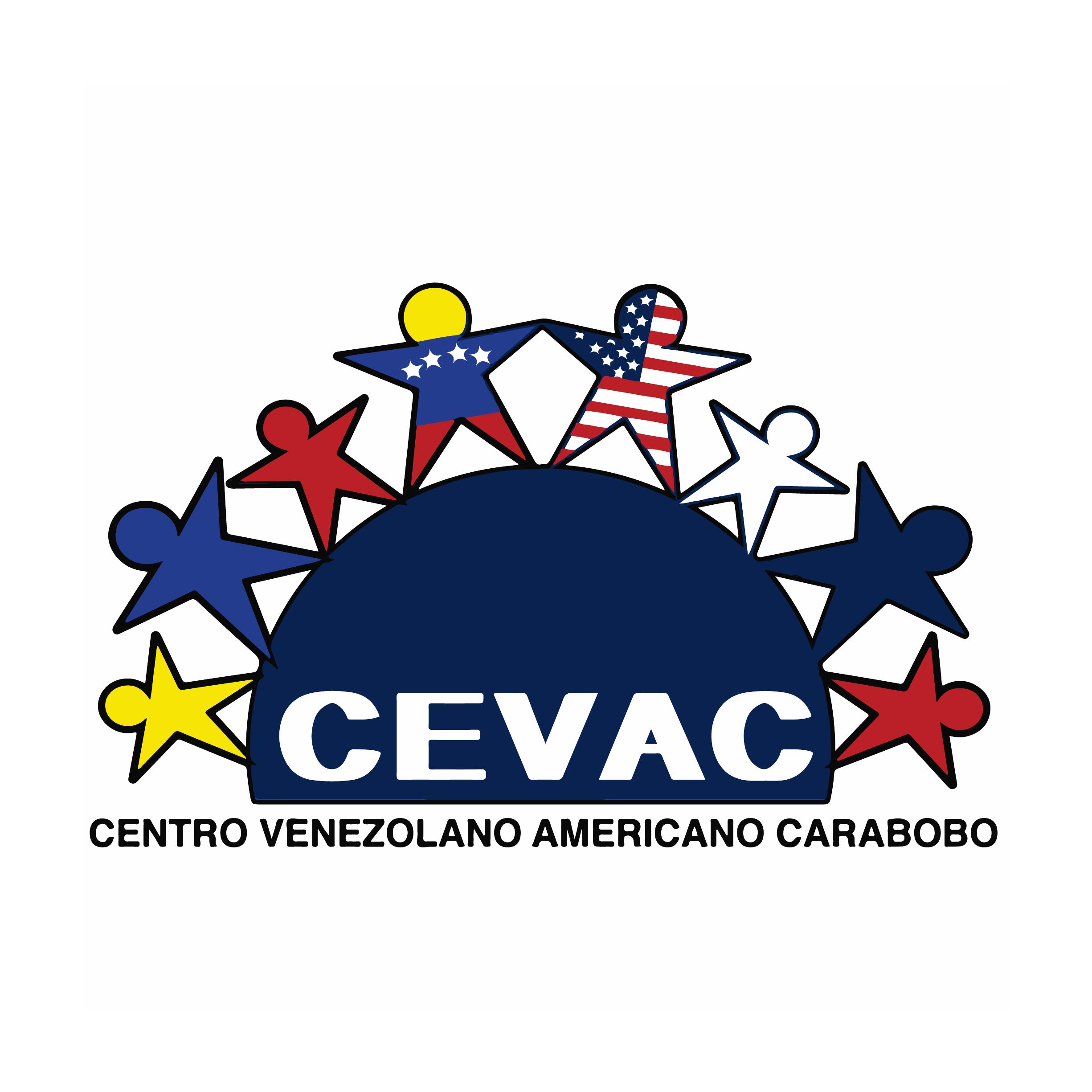 Cevac Carabobo